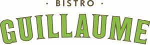 Bistro Guilluame Logo 2