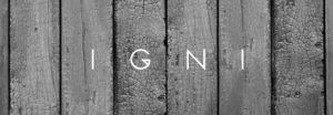 IGNI_Logo-BG7