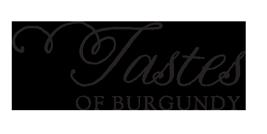 Tastes Of Burgundy