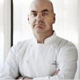 Chef Mark Best