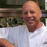 Chef SERGE DANSEREAU